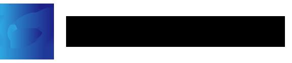 合肥网站推广-合肥网站优化-合肥网络推广-SEO优化【合肥九麟网络公司】